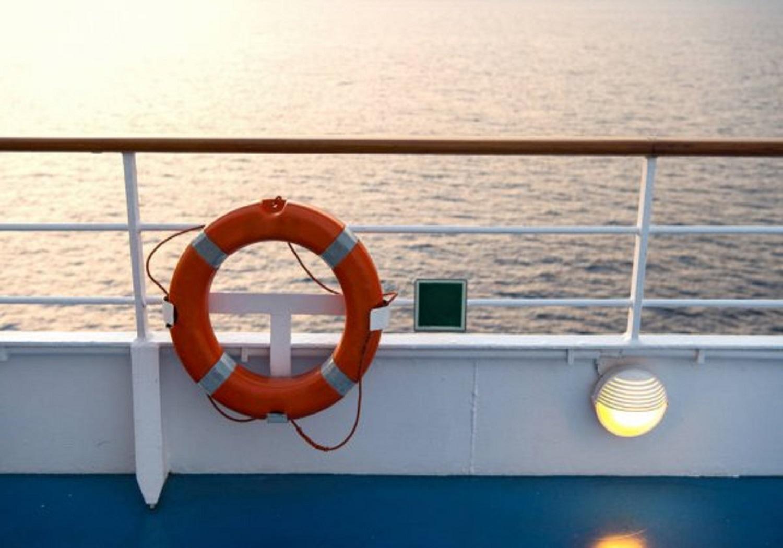 Κατ' εξαίρεση εγγραφές υποψηφίων Πλοιάρχων- Μηχανικών Α΄-Β΄ Τάξης χωρίς Γνωμάτευση ΑΝΥΕ - e-Nautilia.gr | Το Ελληνικό Portal για την Ναυτιλία. Τελευταία νέα, άρθρα, Οπτικοακουστικό Υλικό