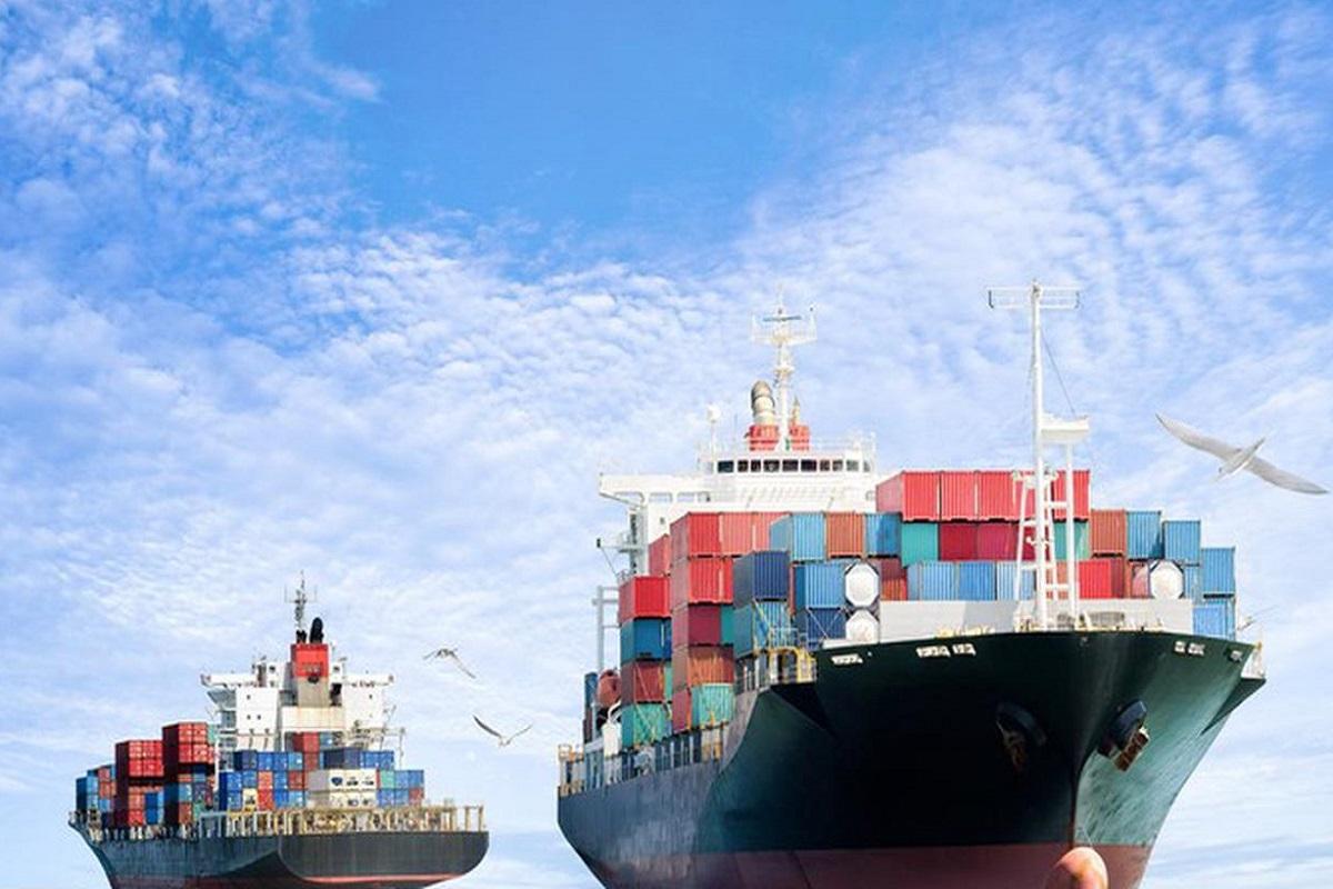 Το «Top-5» των Ελλήνων με container ships - e-Nautilia.gr   Το Ελληνικό Portal για την Ναυτιλία. Τελευταία νέα, άρθρα, Οπτικοακουστικό Υλικό
