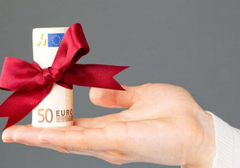 «Να καταβληθεί το δώρο του Πάσχα σε όλους τους ανέργους ναυτικούς χωρίς προϋποθέσεις» - e-Nautilia.gr | Το Ελληνικό Portal για την Ναυτιλία. Τελευταία νέα, άρθρα, Οπτικοακουστικό Υλικό