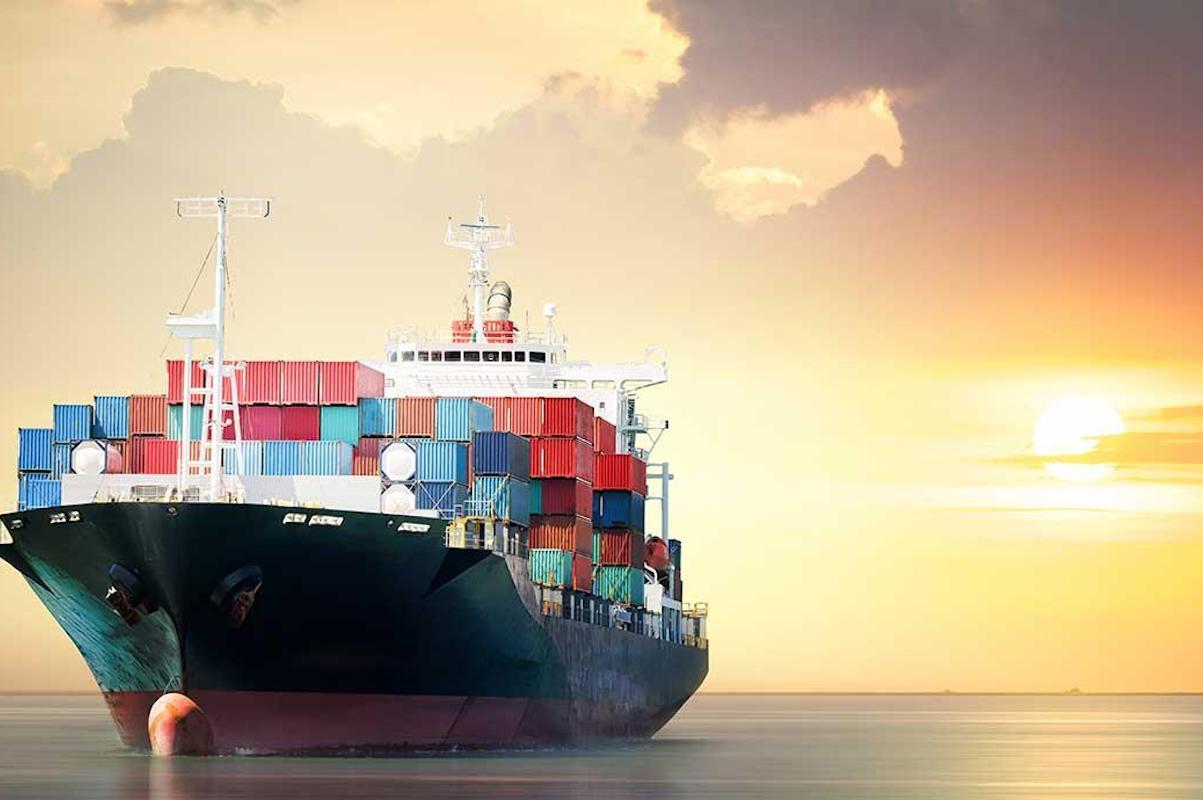 ΗΠΑ – Σαουδική Αραβία: Σχεδιάζουν να προχωρήσουν σε επενδύσεις με στόχο τις μηδενικές εκπομπές έως το 2050 - e-Nautilia.gr | Το Ελληνικό Portal για την Ναυτιλία. Τελευταία νέα, άρθρα, Οπτικοακουστικό Υλικό