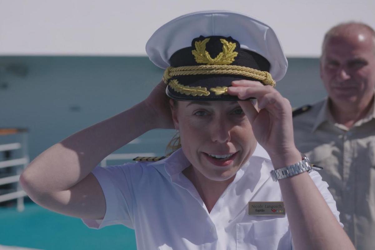 Πώς να ενθαρρύνετε τη συμμετοχή των γυναικών στη ναυτιλία - e-Nautilia.gr | Το Ελληνικό Portal για την Ναυτιλία. Τελευταία νέα, άρθρα, Οπτικοακουστικό Υλικό
