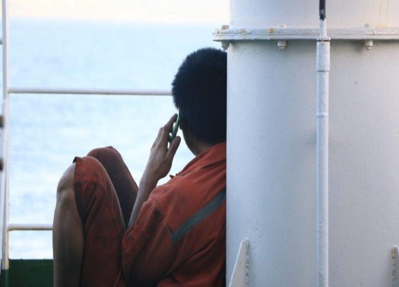 Κορωνοϊός και Ψυχική υγεία των  ναυτικών - e-Nautilia.gr | Το Ελληνικό Portal για την Ναυτιλία. Τελευταία νέα, άρθρα, Οπτικοακουστικό Υλικό