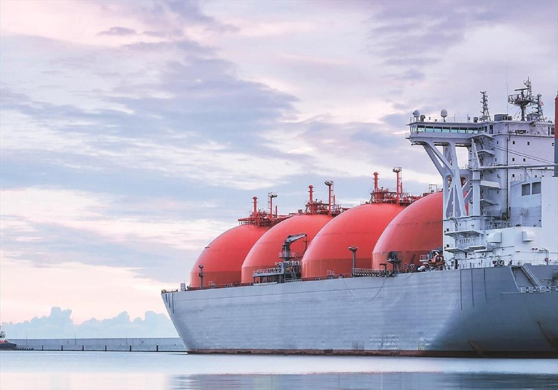 Παράταση χρονικού διαστήματος καταβολής της αποζημίωσης ειδικού σκοπού σε ναυτικούς - e-Nautilia.gr | Το Ελληνικό Portal για την Ναυτιλία. Τελευταία νέα, άρθρα, Οπτικοακουστικό Υλικό