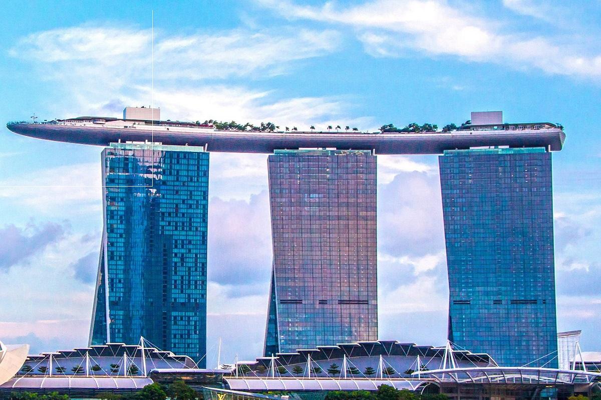 H Σιγκαπούρη απαγορεύει την αλλαγή πληρωμάτων για ναυτικούς που πρόσφατα ταξίδεψαν στην Ινδία - e-Nautilia.gr | Το Ελληνικό Portal για την Ναυτιλία. Τελευταία νέα, άρθρα, Οπτικοακουστικό Υλικό