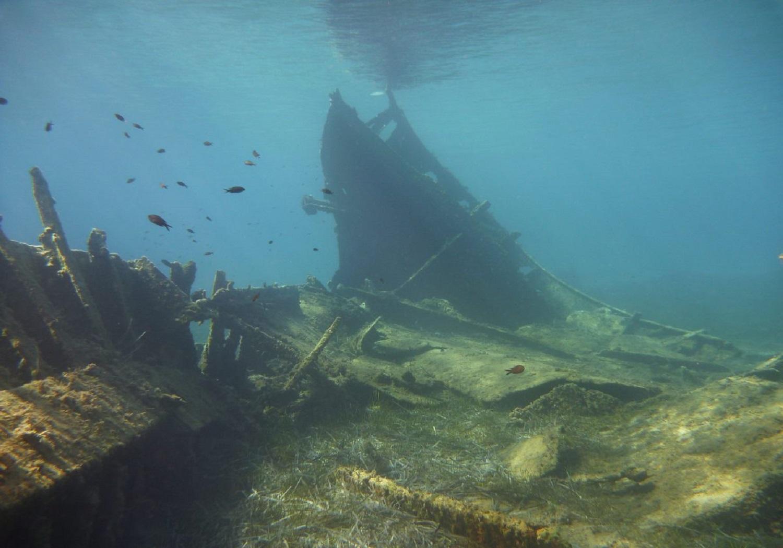 Αποδίδονται 91 ναυάγια πλοίων και αεροπλάνων - e-Nautilia.gr | Το Ελληνικό Portal για την Ναυτιλία. Τελευταία νέα, άρθρα, Οπτικοακουστικό Υλικό