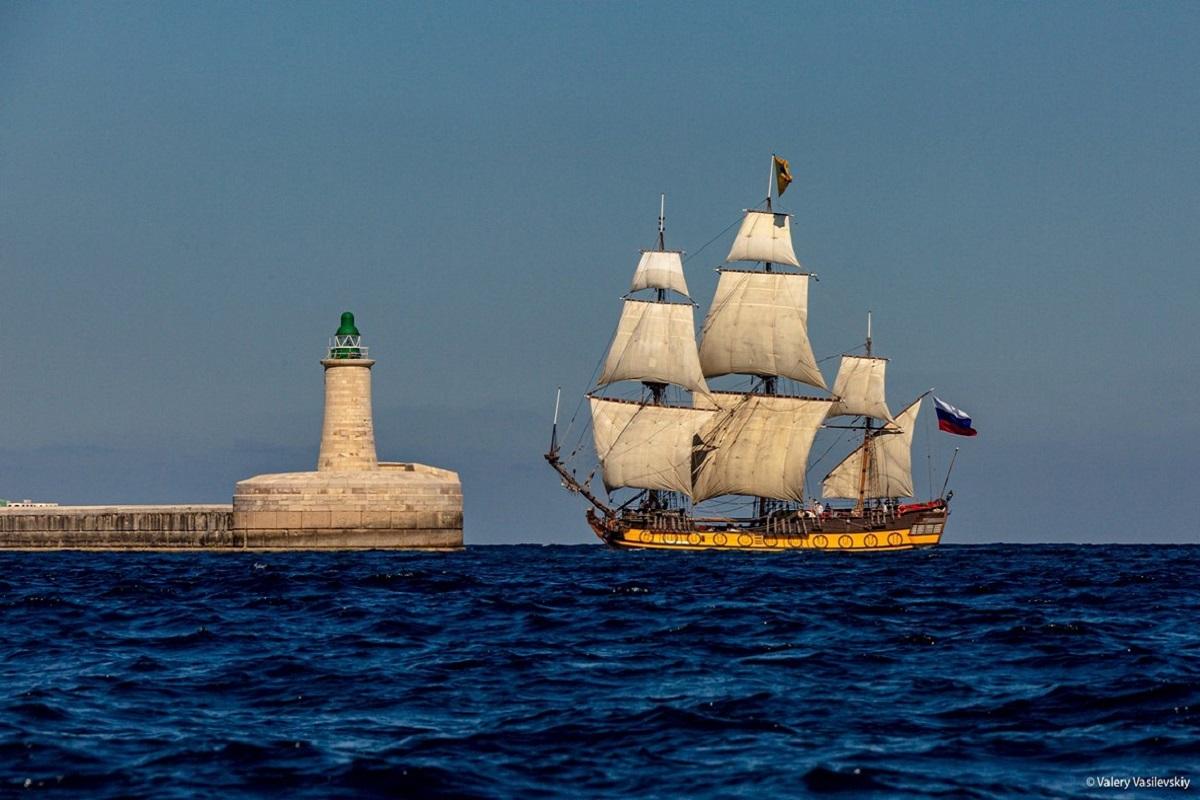 Εβδομάδα Ναυτικής Κληρονομιάς – 10ο Διεθνές Συνέδριο European Maritime Heritage - e-Nautilia.gr | Το Ελληνικό Portal για την Ναυτιλία. Τελευταία νέα, άρθρα, Οπτικοακουστικό Υλικό