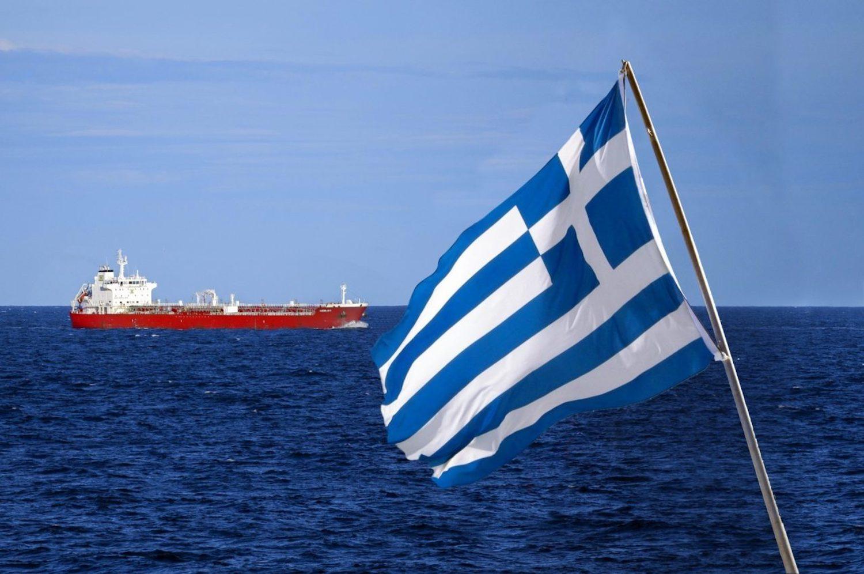 """Ιστορίες της Ελλάδας του 20ου αιώνα: """"Η Ελληνόκτητη ναυτιλία"""" - e-Nautilia.gr   Το Ελληνικό Portal για την Ναυτιλία. Τελευταία νέα, άρθρα, Οπτικοακουστικό Υλικό"""