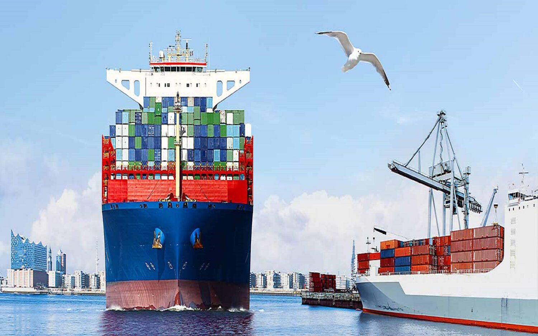 Οι προοπτικές ανάδειξης της Ελλάδας ως διεθνούς εμπορευματικού κέντρου - e-Nautilia.gr | Το Ελληνικό Portal για την Ναυτιλία. Τελευταία νέα, άρθρα, Οπτικοακουστικό Υλικό