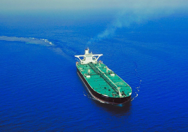 Μαζικές επενδύσεις σε δεξαμενόπλοια VLCC από τους Έλληνες εφοπλιστές - e-Nautilia.gr | Το Ελληνικό Portal για την Ναυτιλία. Τελευταία νέα, άρθρα, Οπτικοακουστικό Υλικό