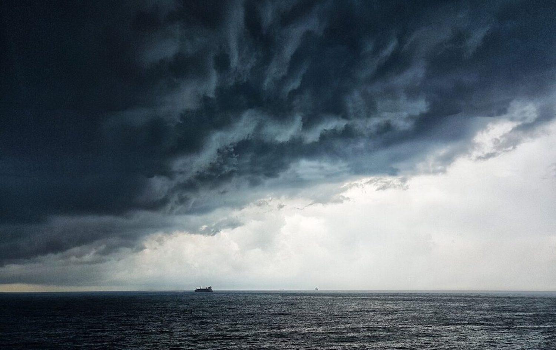 Επίθεση σε πλοίο ισραηλινών συμφερόντων ανοιχτά των ΗΑΕ - e-Nautilia.gr | Το Ελληνικό Portal για την Ναυτιλία. Τελευταία νέα, άρθρα, Οπτικοακουστικό Υλικό