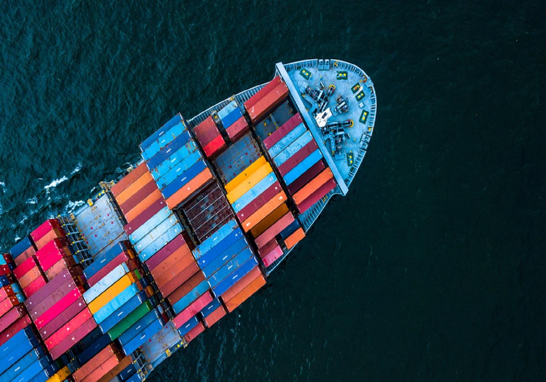 Η Κύπρος καλεί τους νέους και νέες στον συναρπαστικό κόσμο της ναυτιλίας - e-Nautilia.gr | Το Ελληνικό Portal για την Ναυτιλία. Τελευταία νέα, άρθρα, Οπτικοακουστικό Υλικό