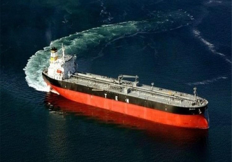 Η Tsakos εξασφάλισε ναύλωση για τέσσερα δεξαμενόπλοια Panamax - e-Nautilia.gr | Το Ελληνικό Portal για την Ναυτιλία. Τελευταία νέα, άρθρα, Οπτικοακουστικό Υλικό