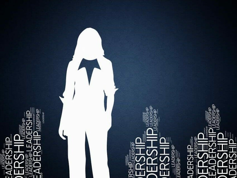 31% των γυναικών σε ηγετικές θέσεις το 2021 - e-Nautilia.gr   Το Ελληνικό Portal για την Ναυτιλία. Τελευταία νέα, άρθρα, Οπτικοακουστικό Υλικό