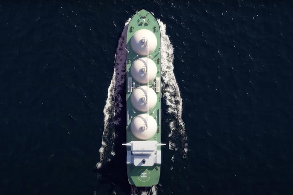 «Μια θάλασσα ευκαιρίες»: Εκστρατεία προσέλκυσης της νέας γενιάς στο ναυτικό επάγγελμα από την Ένωση Ελλήνων Εφοπλιστών (Video) - e-Nautilia.gr | Το Ελληνικό Portal για την Ναυτιλία. Τελευταία νέα, άρθρα, Οπτικοακουστικό Υλικό