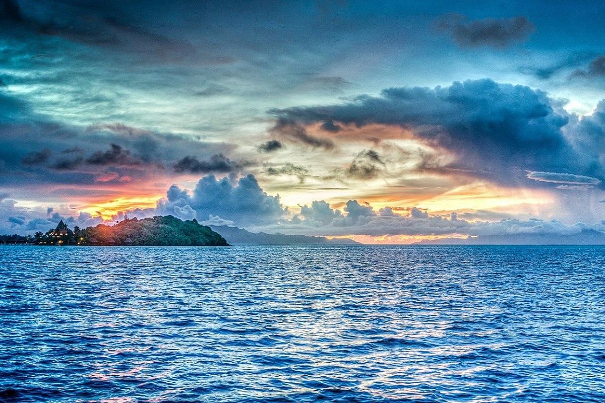 Ε.Β.Ε.Π.: «Αρχηγός των Ωκεανών» η ελληνική ναυτιλία και το 2021 - e-Nautilia.gr | Το Ελληνικό Portal για την Ναυτιλία. Τελευταία νέα, άρθρα, Οπτικοακουστικό Υλικό
