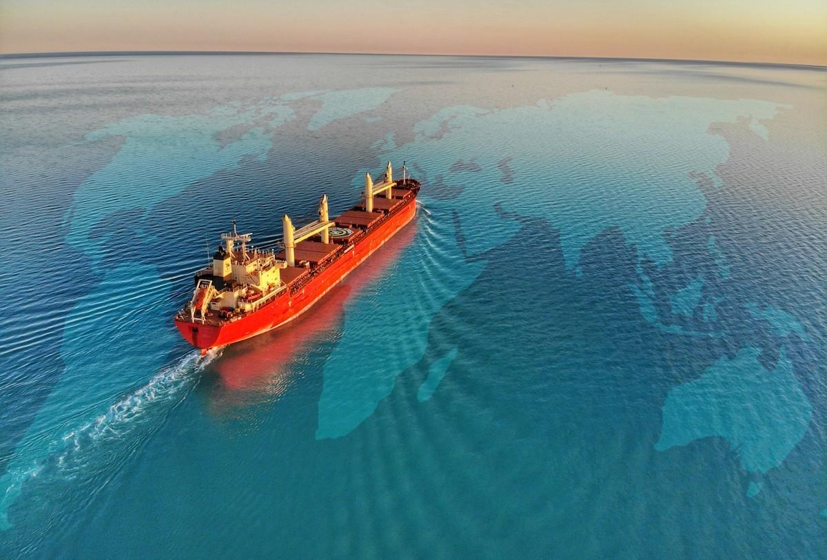 «Τους εφοπλιστές να τους προσέχεις. Τα καράβια δεν είναι σαν τα εργοστάσια ριζωμένα κάπου. Τα παίρνουν και φεύγουν» - e-Nautilia.gr | Το Ελληνικό Portal για την Ναυτιλία. Τελευταία νέα, άρθρα, Οπτικοακουστικό Υλικό