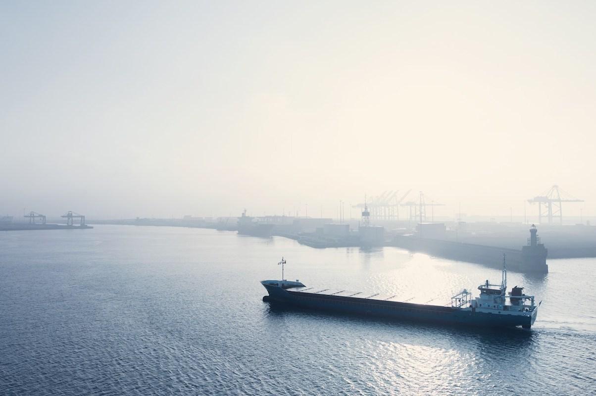 Νέο σύστημα μεμβρανών για την δέσμευση διοξειδίου του άνθρακα στην ναυσιπλοΐα - e-Nautilia.gr | Το Ελληνικό Portal για την Ναυτιλία. Τελευταία νέα, άρθρα, Οπτικοακουστικό Υλικό