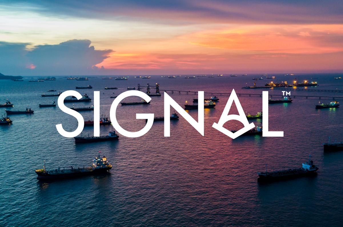 ΗΠΑ: η εταιρεία The Signal Group κατοχύρωσε Ελληνική πατέντα της ναυτιλίας - e-Nautilia.gr   Το Ελληνικό Portal για την Ναυτιλία. Τελευταία νέα, άρθρα, Οπτικοακουστικό Υλικό