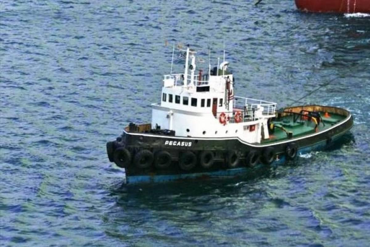 Τέλος επιτηδεύματος για πλοιοκτήτες ή πλοιοκτήτριες εταιρείες, ρυμουλκών και αλιευτικών πλοίων - e-Nautilia.gr | Το Ελληνικό Portal για την Ναυτιλία. Τελευταία νέα, άρθρα, Οπτικοακουστικό Υλικό