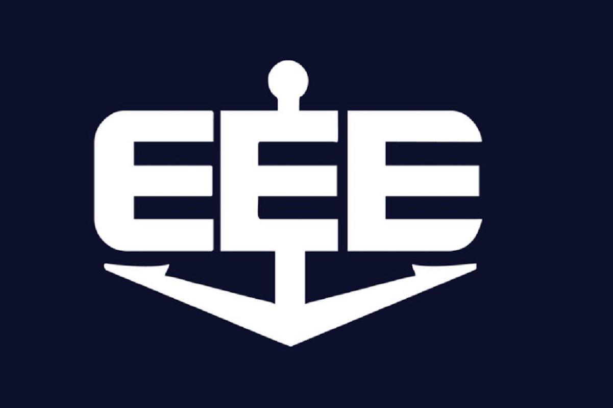 Ένωση Ελλήνων Εφοπλιστών: Ανυπόστατοι και προκλητικοί οι ισχυρισμοί Πάνου Λασκαρίδη - e-Nautilia.gr | Το Ελληνικό Portal για την Ναυτιλία. Τελευταία νέα, άρθρα, Οπτικοακουστικό Υλικό