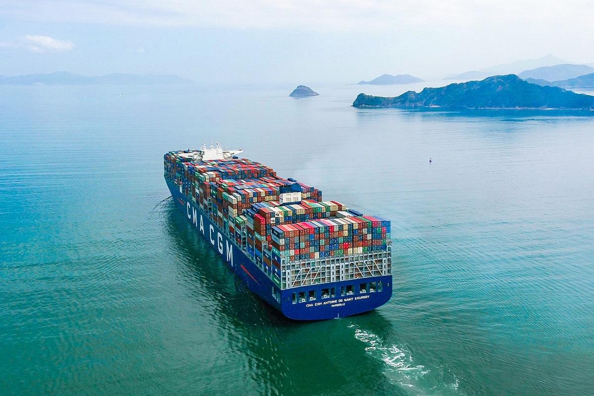 Τα 7 μεγαλύτερα πλοία μεταφοράς κοντέινερ του κόσμου για το 2021! - e-Nautilia.gr | Το Ελληνικό Portal για την Ναυτιλία. Τελευταία νέα, άρθρα, Οπτικοακουστικό Υλικό