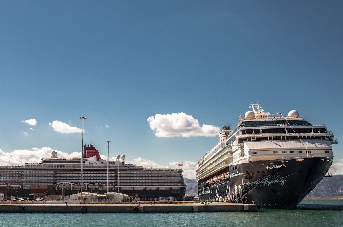 Άνοιγμα τουρισμού: οδηγίες για τα λιμάνια - e-Nautilia.gr | Το Ελληνικό Portal για την Ναυτιλία. Τελευταία νέα, άρθρα, Οπτικοακουστικό Υλικό