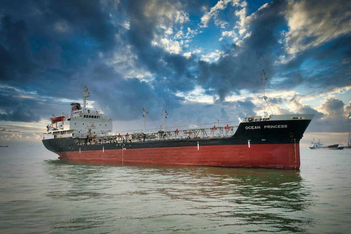 Λόγοι για τους οποίους οι ναυτικοί θέλουν να φύγουν από την θάλασσα και να αλλάξουν επάγγελμα - e-Nautilia.gr | Το Ελληνικό Portal για την Ναυτιλία. Τελευταία νέα, άρθρα, Οπτικοακουστικό Υλικό