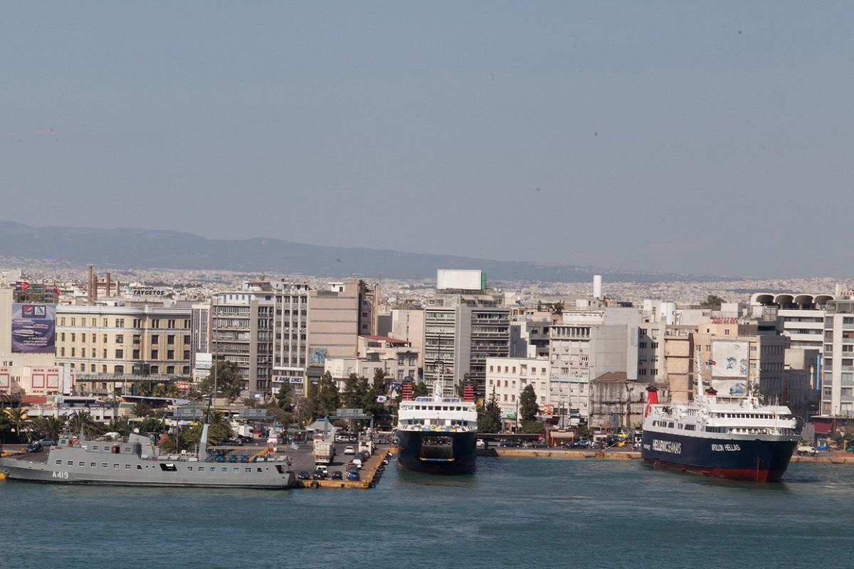 Πώς θα ταξιδεύουμε με πλοίο το καλοκαίρι - e-Nautilia.gr | Το Ελληνικό Portal για την Ναυτιλία. Τελευταία νέα, άρθρα, Οπτικοακουστικό Υλικό