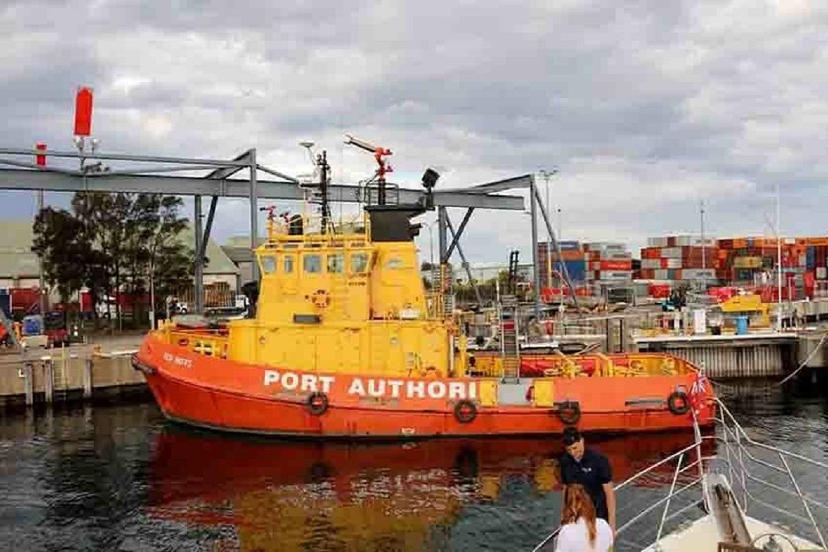 Φορτίο ναρκωτικών αξίας 77 εκατομμυρίων δολαρίων σε φορτηγό πλοίο! - e-Nautilia.gr | Το Ελληνικό Portal για την Ναυτιλία. Τελευταία νέα, άρθρα, Οπτικοακουστικό Υλικό