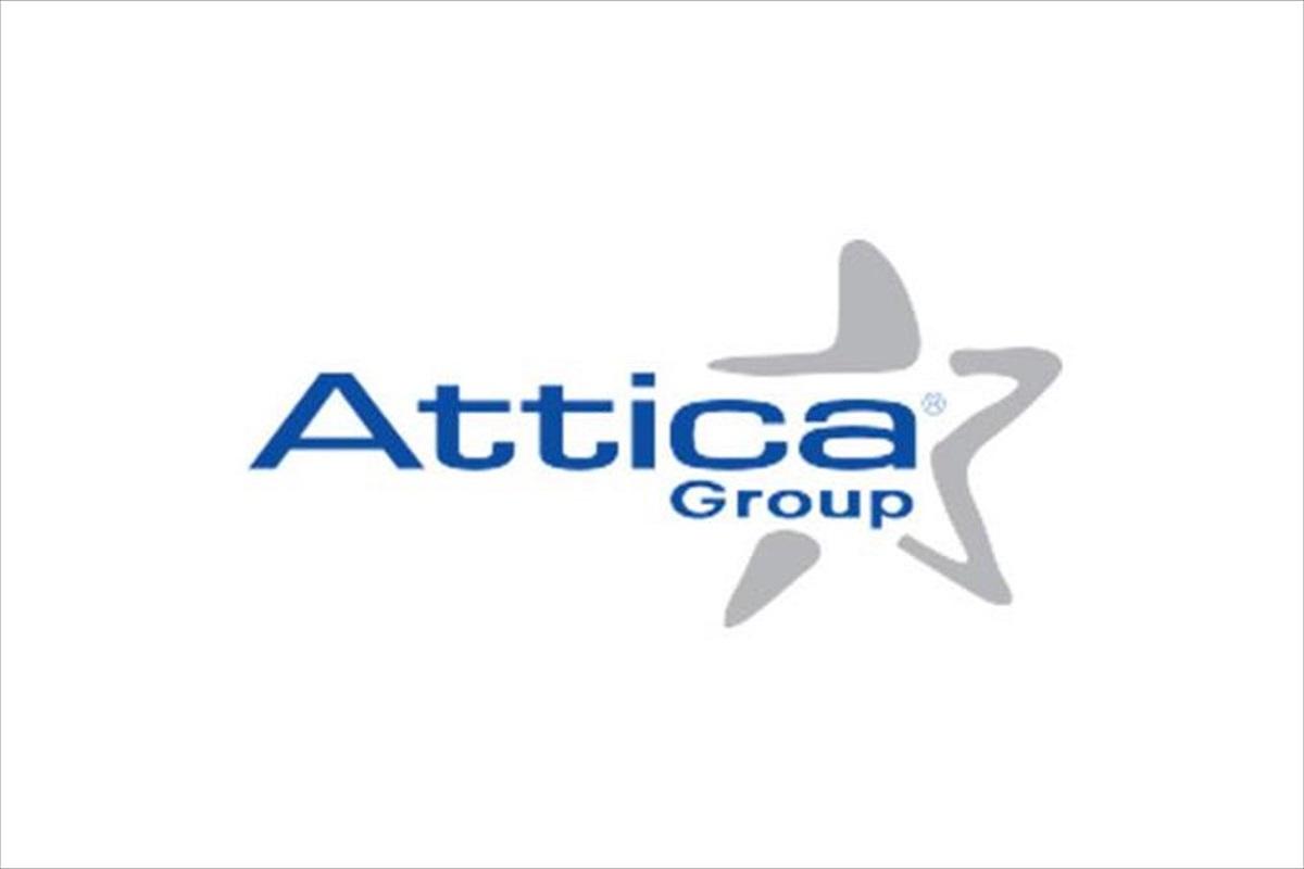 Η Attica Group εκδίδει τον 12ο Απολογισμό Εταιρικής Υπευθυνότητα - e-Nautilia.gr | Το Ελληνικό Portal για την Ναυτιλία. Τελευταία νέα, άρθρα, Οπτικοακουστικό Υλικό