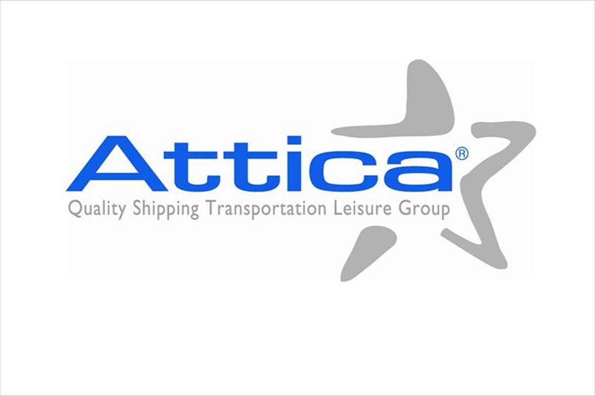Attica Group: Έκπτωση 30% για Λέρο, Κω, Χίο, Λέσβο και Σάμο - e-Nautilia.gr | Το Ελληνικό Portal για την Ναυτιλία. Τελευταία νέα, άρθρα, Οπτικοακουστικό Υλικό