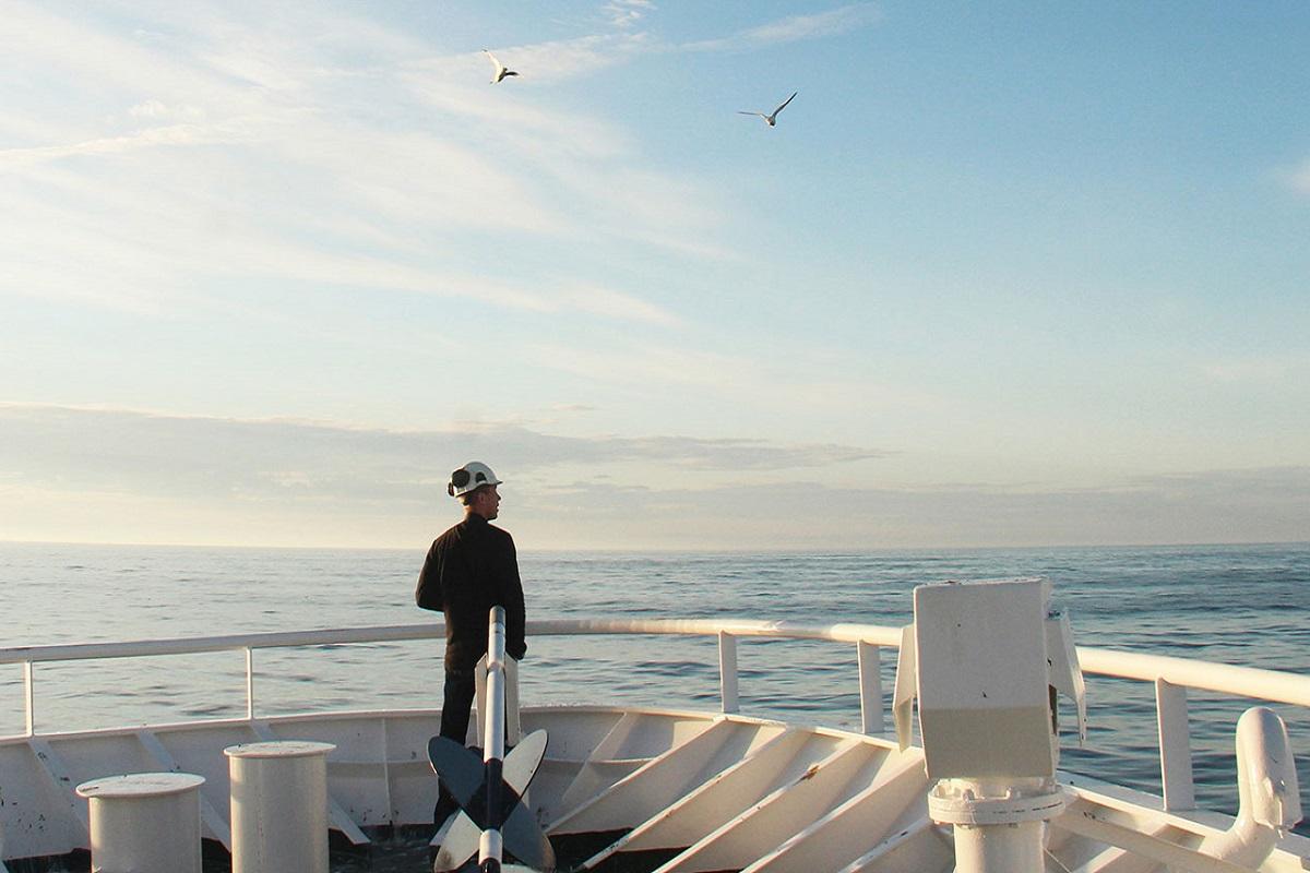 Ο ΙΜΟ καλεί για μεγαλύτερη δράση για την καταπολέμηση της πειρατείας στον Κόλπο της Γουινέας - e-Nautilia.gr | Το Ελληνικό Portal για την Ναυτιλία. Τελευταία νέα, άρθρα, Οπτικοακουστικό Υλικό