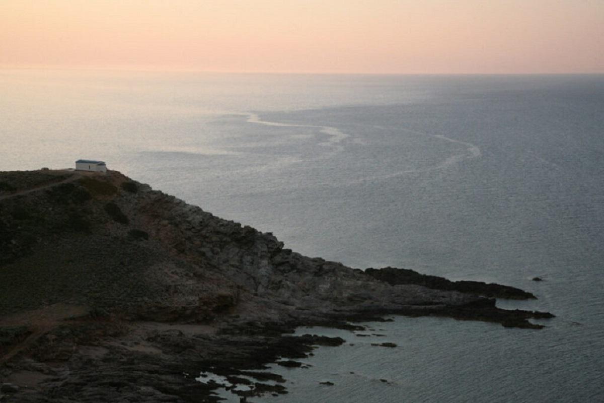 Φορτηγό πλοίο έμεινε ακυβέρνητο στο στενό Καφηρέα - e-Nautilia.gr | Το Ελληνικό Portal για την Ναυτιλία. Τελευταία νέα, άρθρα, Οπτικοακουστικό Υλικό