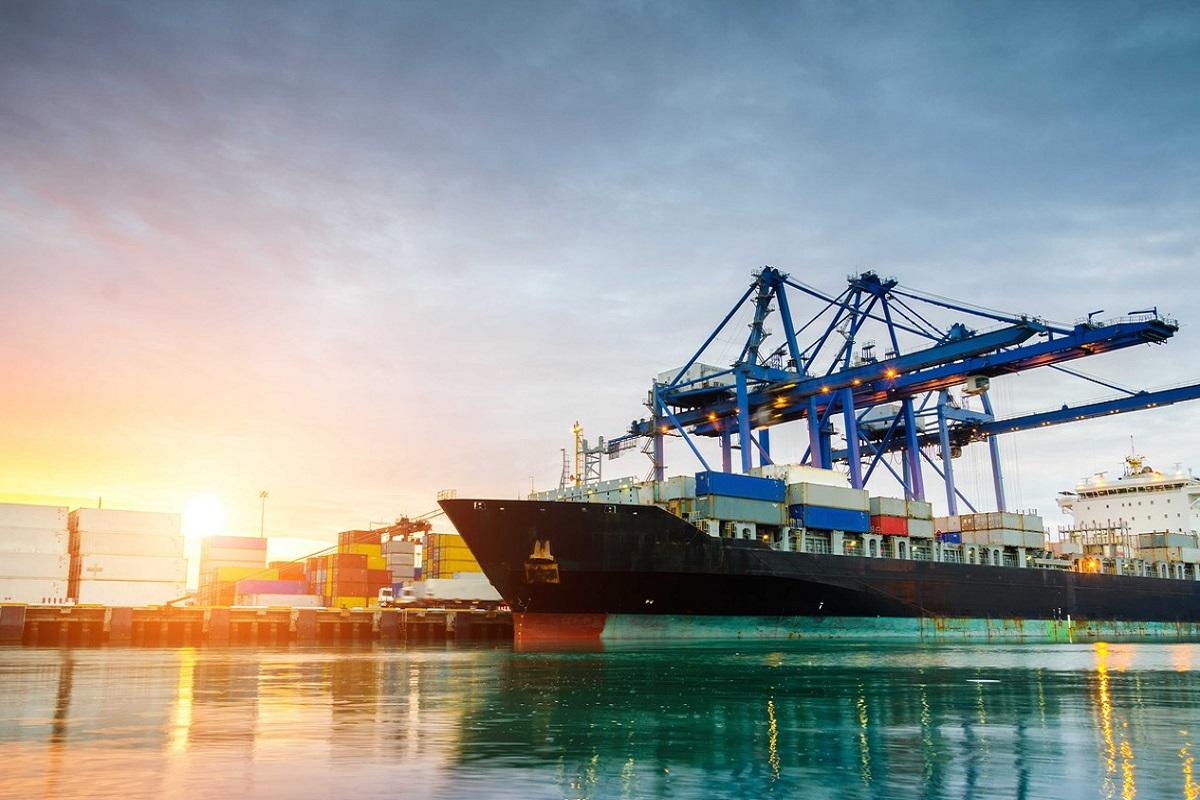 Οι Έλληνες εφοπλιστές κατηγορούν τις κυβερνήσεις για την αποτυχία αναγνώρισης των ναυτικών σαν key workers - e-Nautilia.gr | Το Ελληνικό Portal για την Ναυτιλία. Τελευταία νέα, άρθρα, Οπτικοακουστικό Υλικό