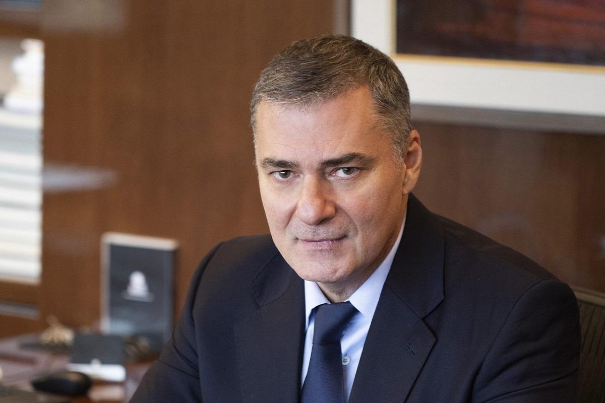 Η Costamare Participations Plc ευχαριστεί το ελληνικό επενδυτικό κοινό - e-Nautilia.gr | Το Ελληνικό Portal για την Ναυτιλία. Τελευταία νέα, άρθρα, Οπτικοακουστικό Υλικό