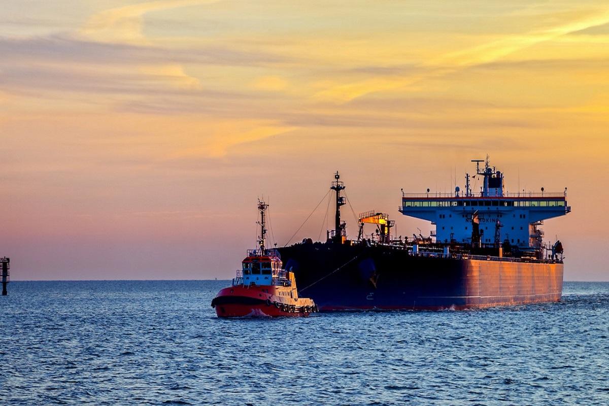 Νέο κέντρο Maritime Performance Services στη Νότια Ευρώπη από τον Lloyd's Register - e-Nautilia.gr | Το Ελληνικό Portal για την Ναυτιλία. Τελευταία νέα, άρθρα, Οπτικοακουστικό Υλικό