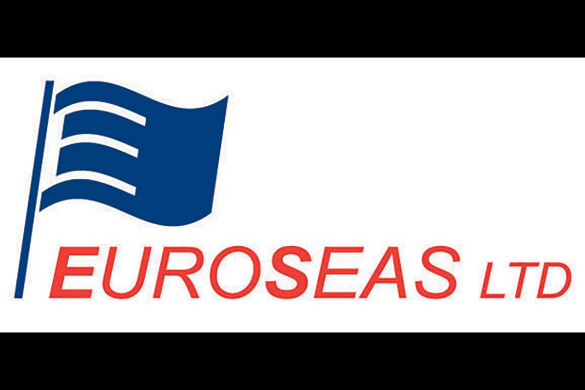 Νέα ναύλωση πλοίου με υπερδιπλάσια κέρδη για την Euroseas - e-Nautilia.gr | Το Ελληνικό Portal για την Ναυτιλία. Τελευταία νέα, άρθρα, Οπτικοακουστικό Υλικό