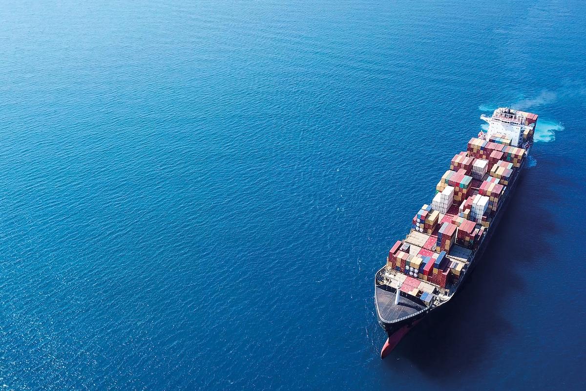 Β. Αποστολόπουλος: αυτονόητη υποχρέωση του Εκναυλωτή η διάθεση ενός κατάλληλου πλοίου για την ασφαλή μεταφορά των εμπορευμάτων - e-Nautilia.gr | Το Ελληνικό Portal για την Ναυτιλία. Τελευταία νέα, άρθρα, Οπτικοακουστικό Υλικό