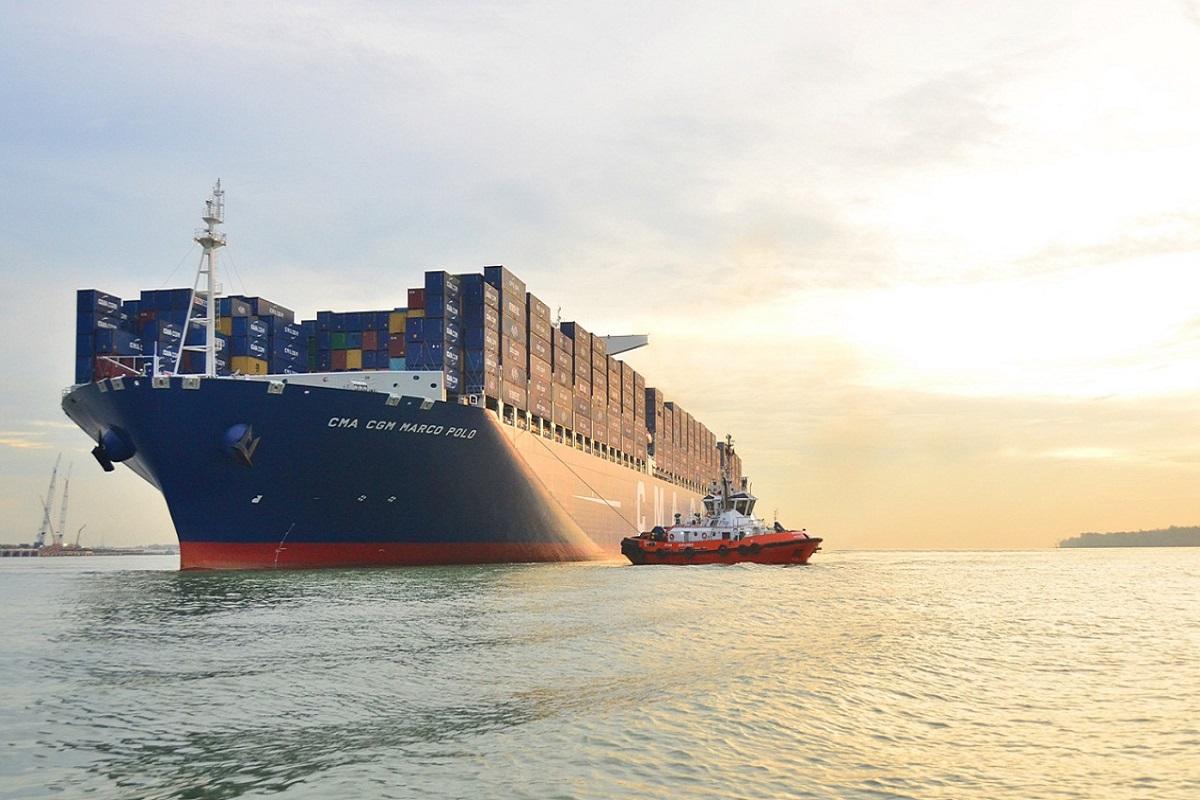 Διαδικτυακό ναυτιλιακό σεμινάριο με θέμα: «Invest in Shipping / IPO / Stocks / Hedge Funds» - e-Nautilia.gr | Το Ελληνικό Portal για την Ναυτιλία. Τελευταία νέα, άρθρα, Οπτικοακουστικό Υλικό