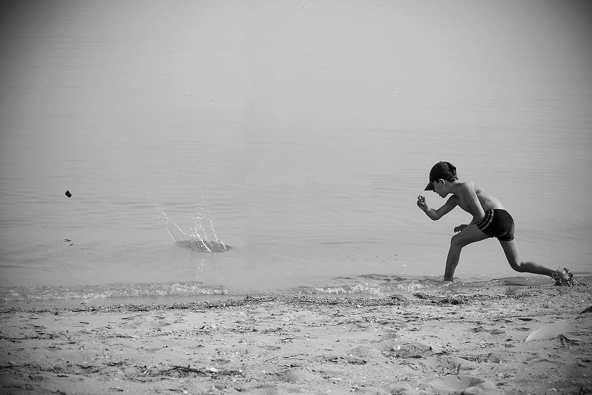 Διαγωνισμός φωτογραφίας για τη θάλασσα και τη ναυτική παράδοση - e-Nautilia.gr | Το Ελληνικό Portal για την Ναυτιλία. Τελευταία νέα, άρθρα, Οπτικοακουστικό Υλικό