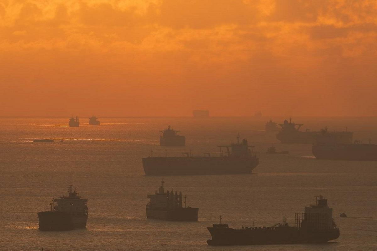 Ποιες ελληνικές ναυτιλιακές υπογράφουν τη Δήλωση της Γουινέας κατά της πειρατείας - e-Nautilia.gr | Το Ελληνικό Portal για την Ναυτιλία. Τελευταία νέα, άρθρα, Οπτικοακουστικό Υλικό