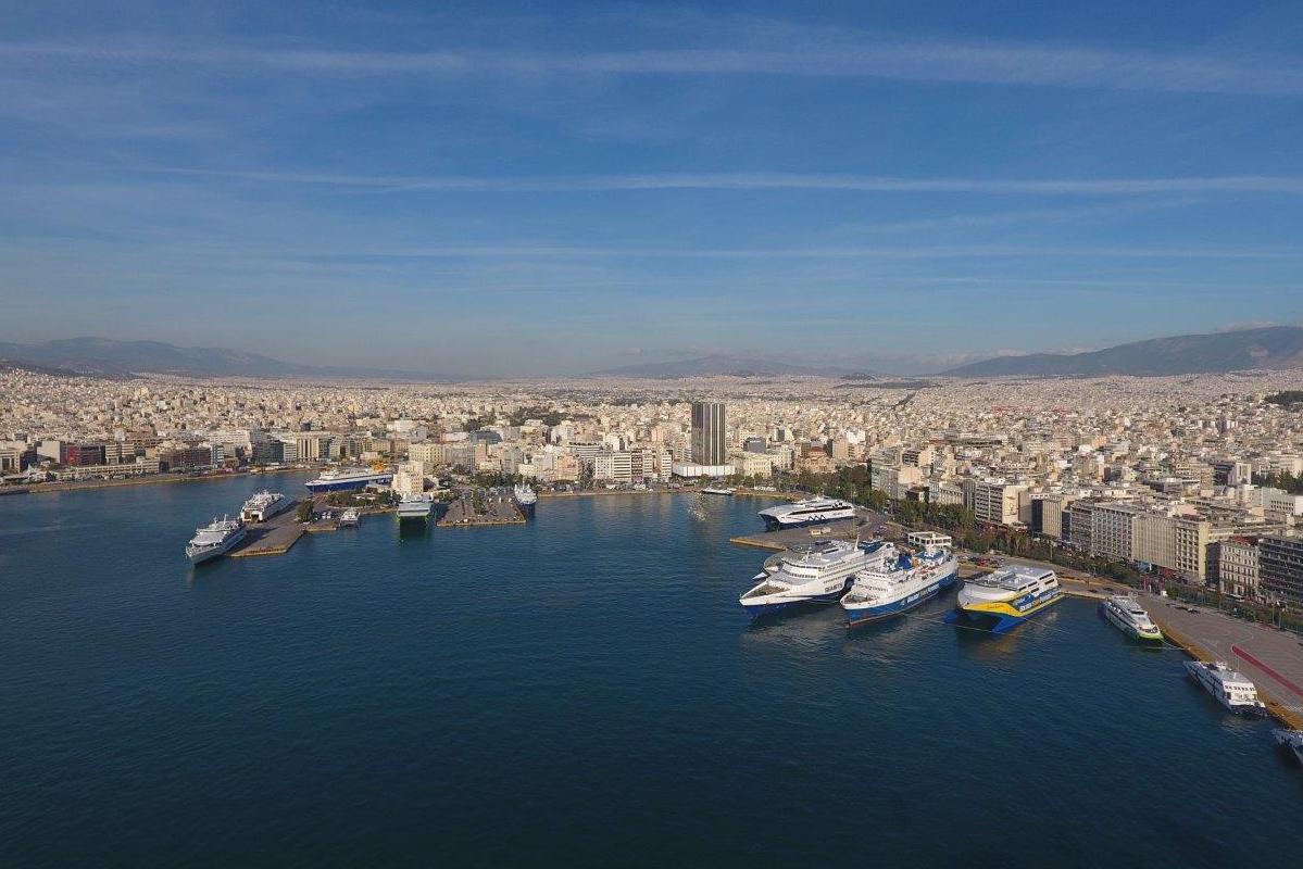 Ο Παγκύπριος Σύνδεσμος Συγγραφέων & Δημοσιογράφων Τουρισμού ζητά να επαναπροκηρυχθεί ο διαγωνισμός για ακτοπλοϊκή σύνδεση Κύπρου – Ελλάδας - e-Nautilia.gr | Το Ελληνικό Portal για την Ναυτιλία. Τελευταία νέα, άρθρα, Οπτικοακουστικό Υλικό