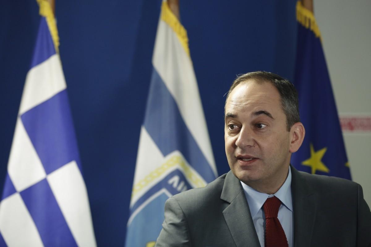 «Καλώ τους επιβάτες και τα πληρώματα να τηρούν τα μέτρα προστασίας» - e-Nautilia.gr   Το Ελληνικό Portal για την Ναυτιλία. Τελευταία νέα, άρθρα, Οπτικοακουστικό Υλικό