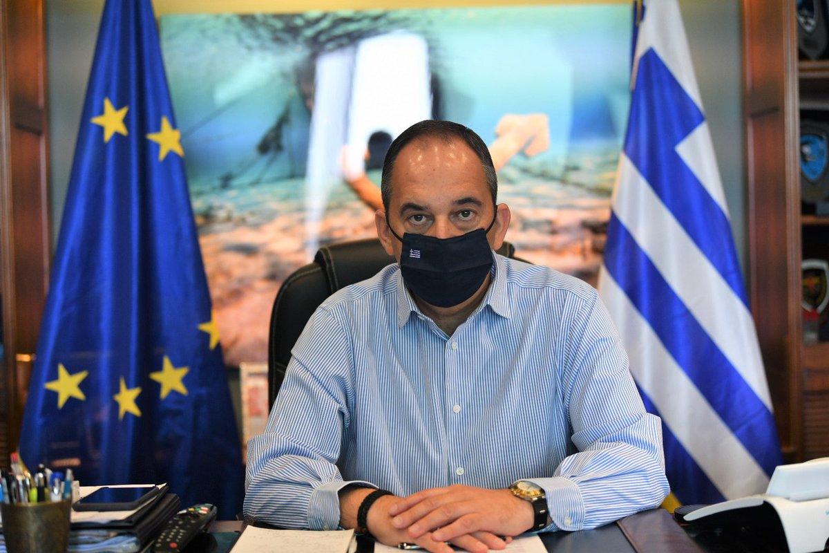 Η Ελλάδα πρωτοστατεί στις ευρωπαϊκές προσπάθειες για τη σταδιακή απεξάρτηση της ναυτιλίας από τα ορυκτά καύσιμα - e-Nautilia.gr | Το Ελληνικό Portal για την Ναυτιλία. Τελευταία νέα, άρθρα, Οπτικοακουστικό Υλικό