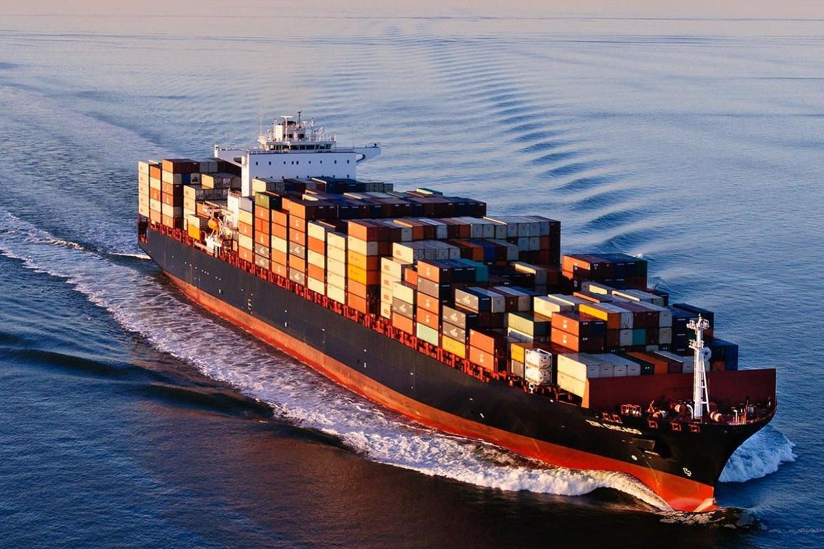 Διάλεξη με θέμα: Development of rules to cope with the new generation of Hybrid ships - e-Nautilia.gr   Το Ελληνικό Portal για την Ναυτιλία. Τελευταία νέα, άρθρα, Οπτικοακουστικό Υλικό