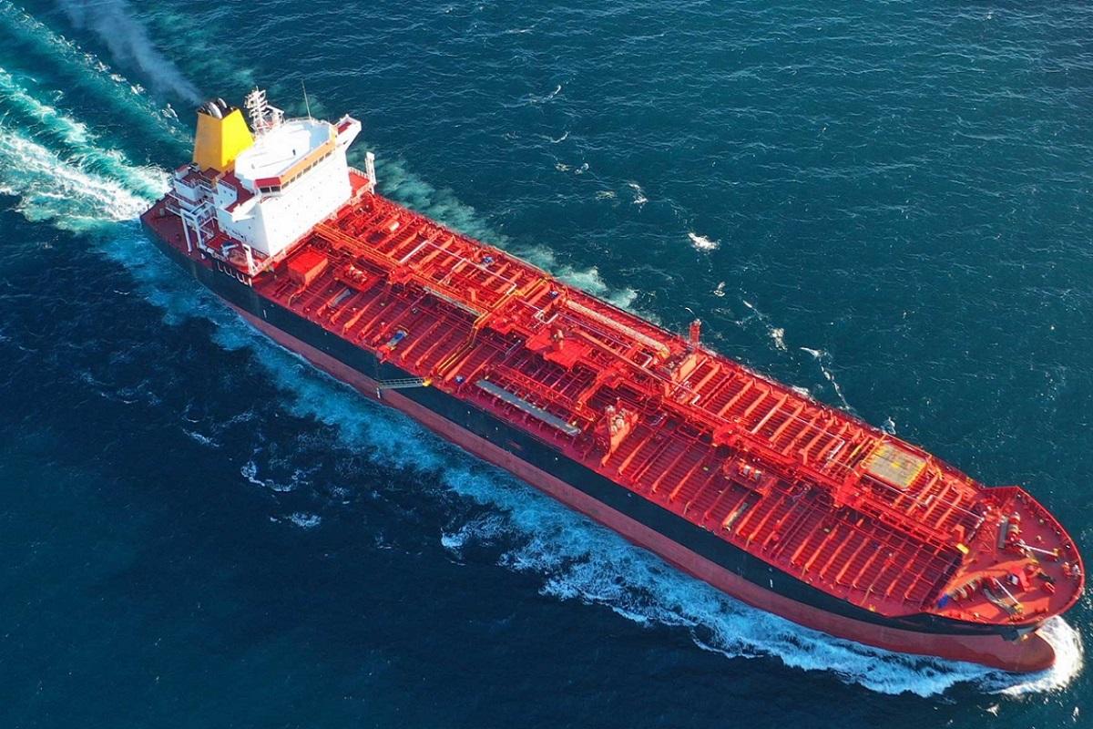 Αιτίες συγκρούσεων μεταξύ των ναυτικών στα πλοία - e-Nautilia.gr | Το Ελληνικό Portal για την Ναυτιλία. Τελευταία νέα, άρθρα, Οπτικοακουστικό Υλικό