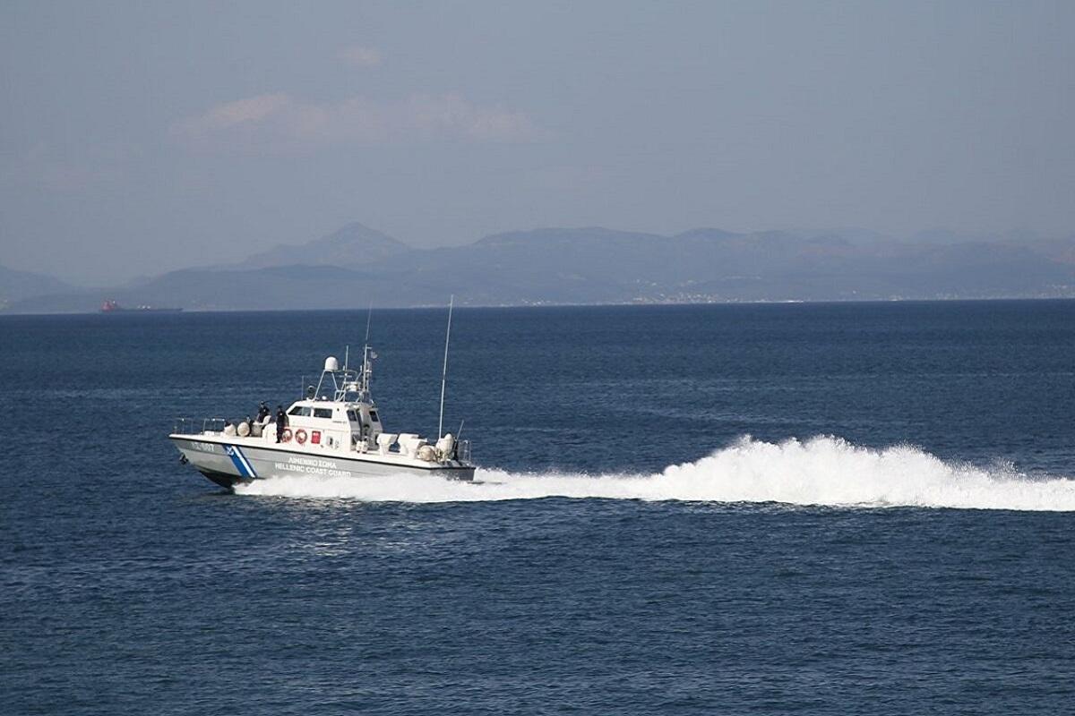 Ανακοίνωση του λιμενικού για την προσάραξη του φορτηγού πλοίου στη Στυλίδα - e-Nautilia.gr | Το Ελληνικό Portal για την Ναυτιλία. Τελευταία νέα, άρθρα, Οπτικοακουστικό Υλικό