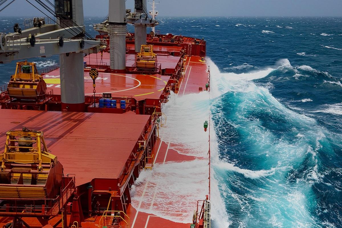 Τρόμος σε καράβι μετά την επίθεση του μάγειρα με μαχαίρι - e-Nautilia.gr | Το Ελληνικό Portal για την Ναυτιλία. Τελευταία νέα, άρθρα, Οπτικοακουστικό Υλικό
