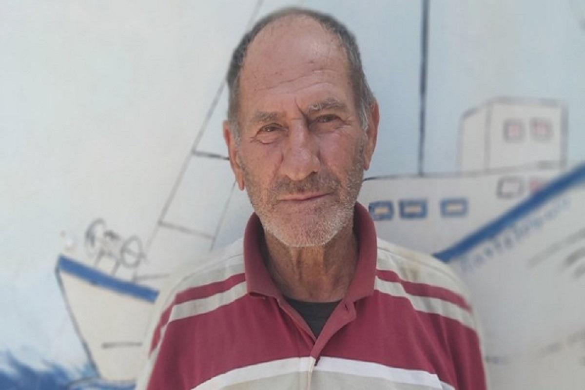 Με το βραβείο «Μαριλένα Λασκαρίδη» τιμήθηκε ο ναυτικός Ιωάννης Μανουσάκης (video) - e-Nautilia.gr | Το Ελληνικό Portal για την Ναυτιλία. Τελευταία νέα, άρθρα, Οπτικοακουστικό Υλικό