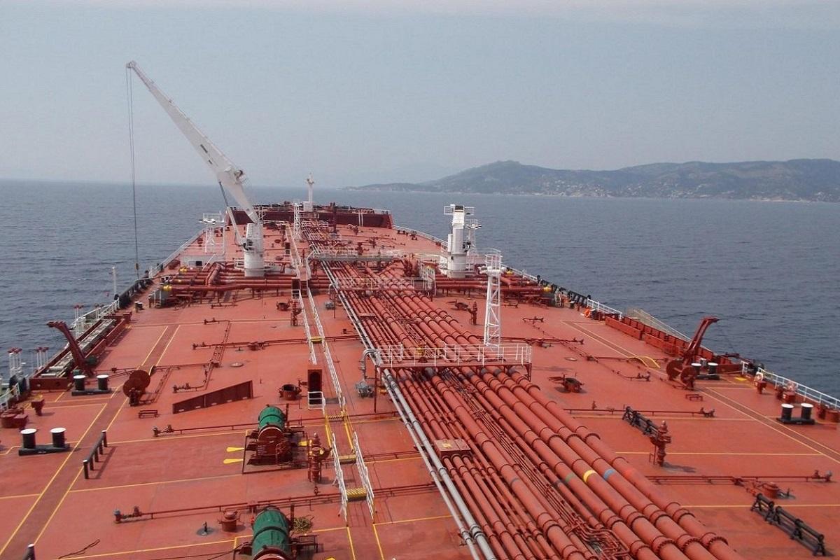 Τραγικός θάνατος ναυτικού – Γλίστρησε από τη σκάλα κατά τη διάρκεια αλλαγής πληρώματος - e-Nautilia.gr | Το Ελληνικό Portal για την Ναυτιλία. Τελευταία νέα, άρθρα, Οπτικοακουστικό Υλικό